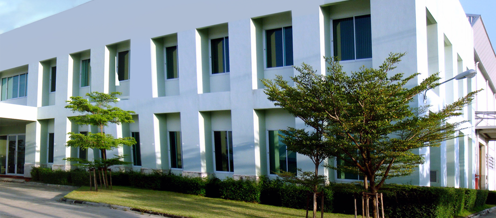 UIP บริษัท ยูนีค อินดัสเตรียล แพ็ค จำกัด โรงงานผลิตถุงกระดาษ